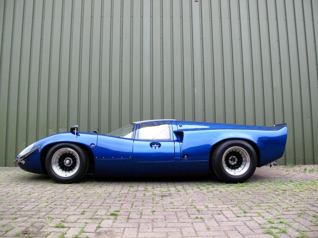 1967LolaT70Mk3-1 by devianb