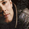 Supernatural Icon 02 by Elliefo20