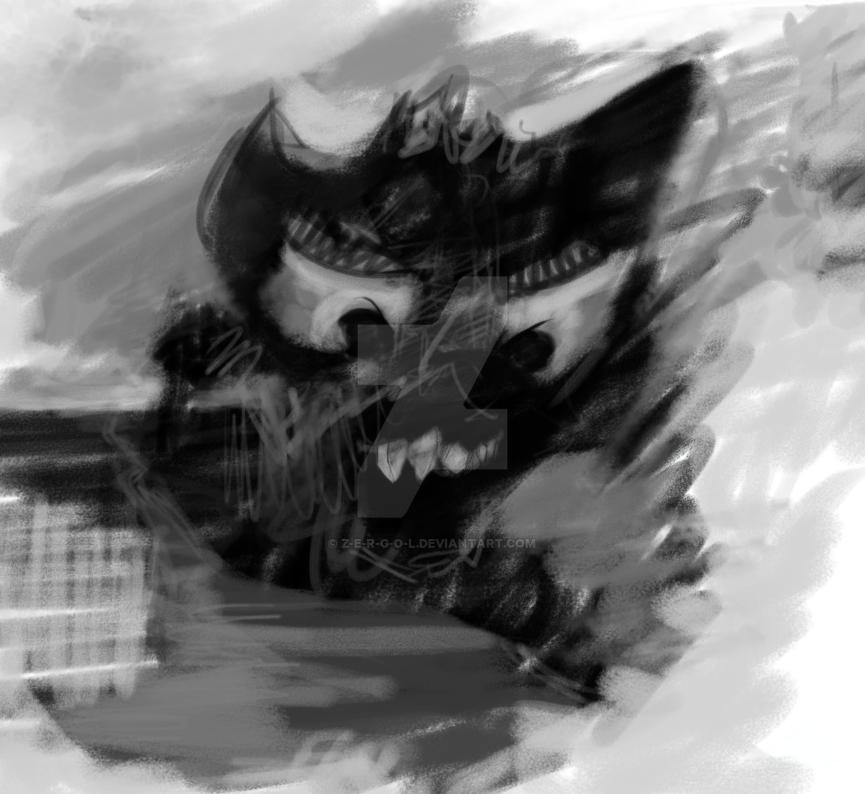 Shadow_demon by Z-E-R-G-O-L