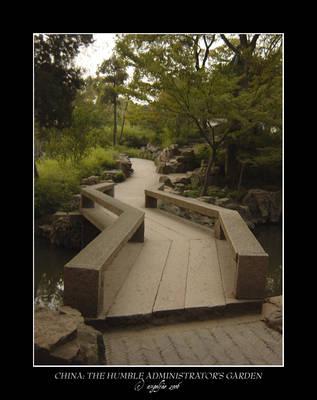 China.3: Admin Garden by Angelfae