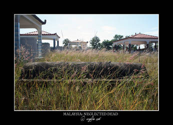 Malaysia.1: Neglected Dead by Angelfae