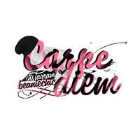 Carpe Diem by BiMinLee