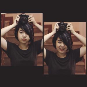 BiMinLee's Profile Picture
