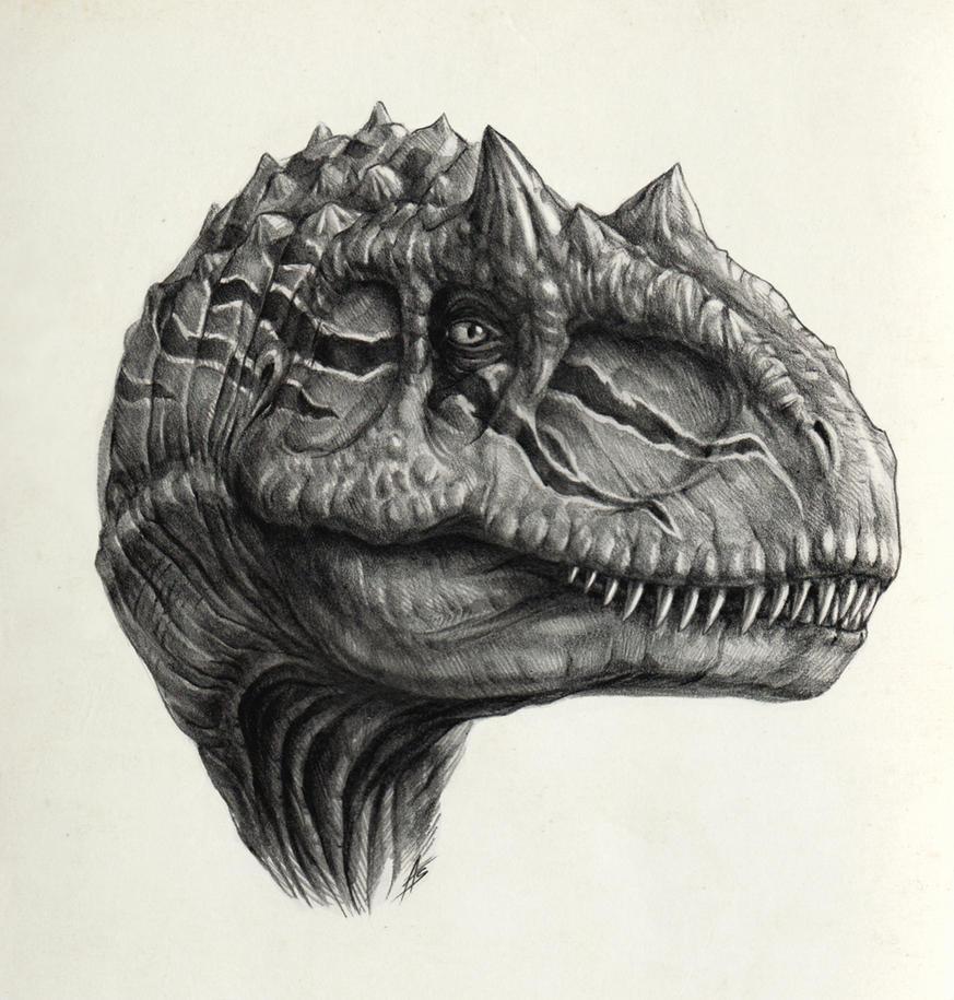 allosaurus_by_dyingquasar-d3dcdc4.jpg