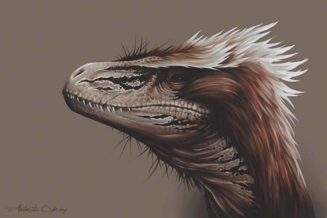 RS Finale: Tyrannosaurus Rex vs Yangchuanosaurus vs ...