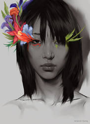 floral pt.2