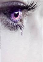 Starlight by violetkitty92