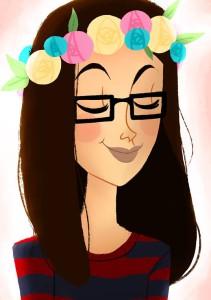 MaoMuffin's Profile Picture