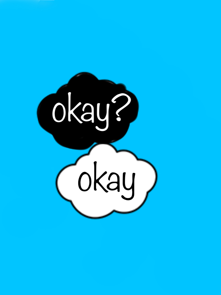 The Fault In Our Stars Critical Essay