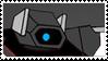Stamps - CVMA/TFRID Proceptor 2.0 by AnimatedArcee