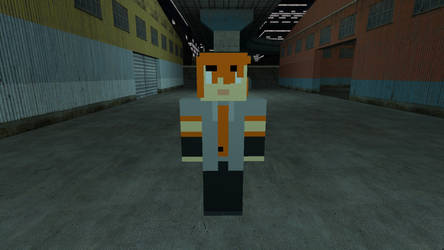 Minecraft By Animatedarcee On Deviantart