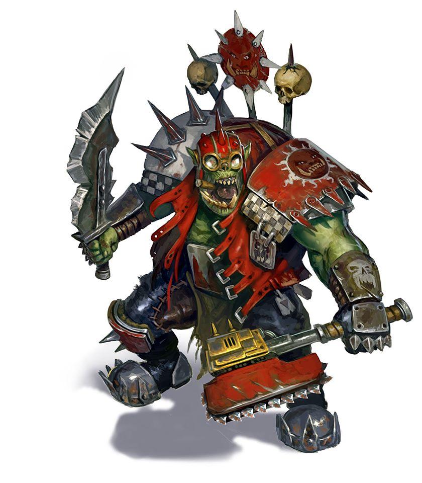 [Obrazek: ork_evil_sunz_by_warhammer40kcampaign-d7x5sws.jpg]