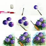 tips flower 3