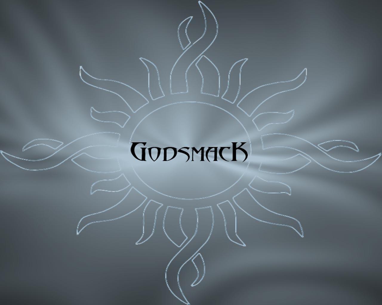 godsmack wallpaper 2 by ixnayspyder on deviantart