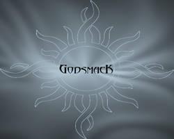 Godsmack wallpaper 2 by ixnayspyder