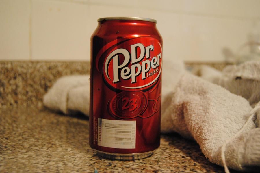 Pepper dating