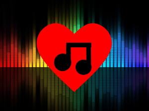MusicHeart001's Profile Picture