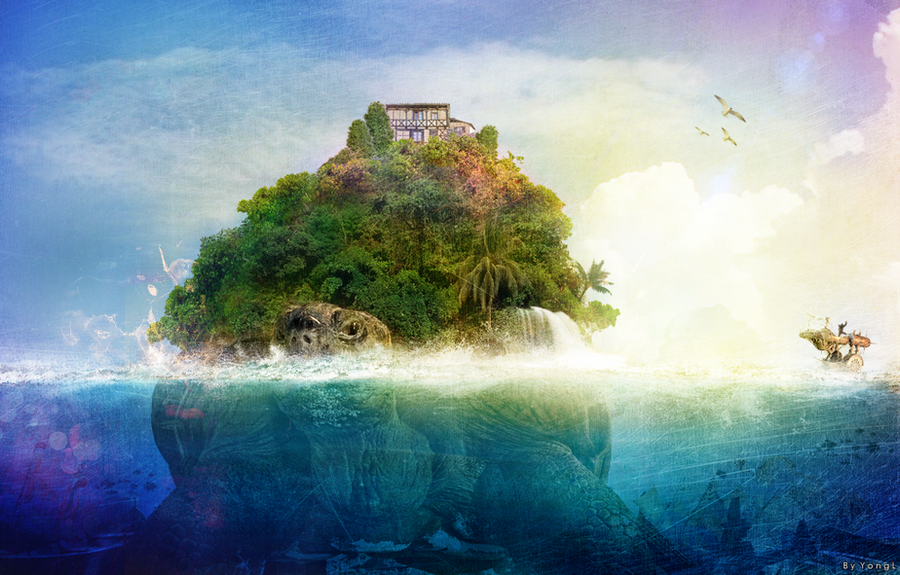 giant_turtle_island_by_yongl-d4ivwld.png