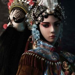TaohuaShan's Profile Picture