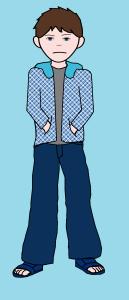 Burnzs's Profile Picture