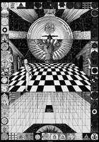 Alchemy by heretic-aaz