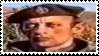 dat face soldier (remove kebab) Stamp by Darkkairo