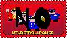 Anti UTTP Stamp by Darkkairo