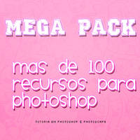 Mini pack Photoshop by Editions-and-Videos
