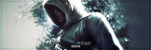 Assassin's Creed tag