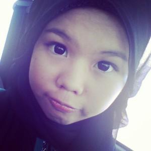 AmoyMJ's Profile Picture