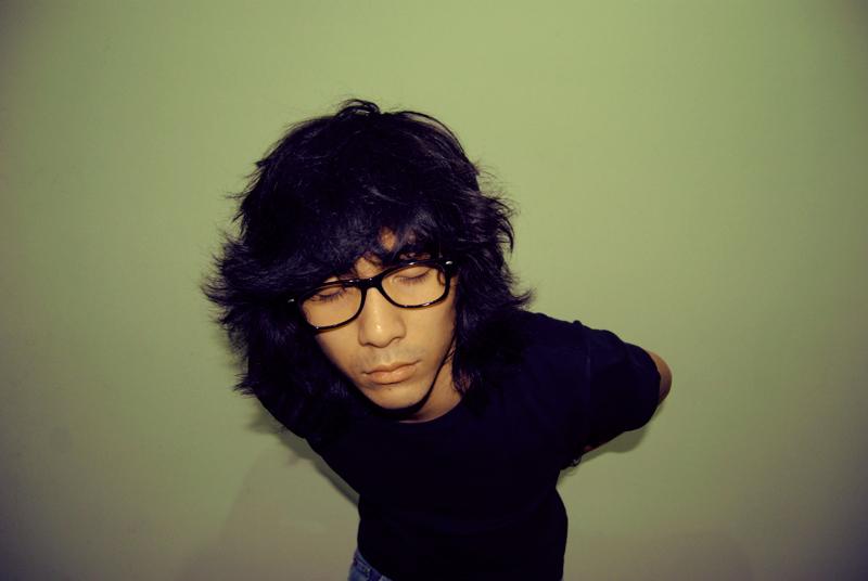 moronaromadesign's Profile Picture