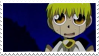 Zatch by gash2plz