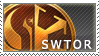 SWTOR: Stamp by Xilveros