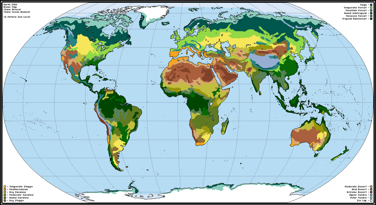 Earth 2150 climate by mattystereo on deviantart earth 2150 climate by mattystereo gumiabroncs Image collections