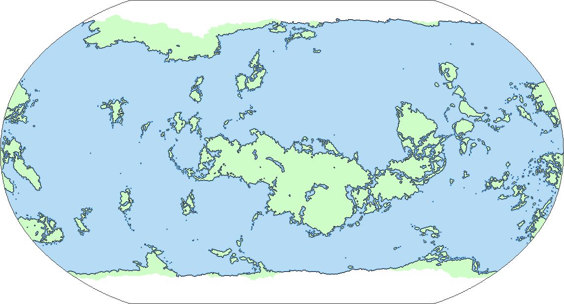 terraformed_venus_basemap_by_mattystereo