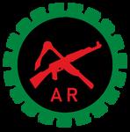 Agrarian Revolt (2150)