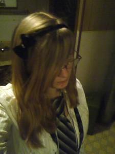 JanetAnn's Profile Picture