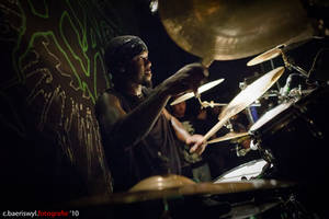 2010-08-21   Suffocation   06 by cbaeriswyl