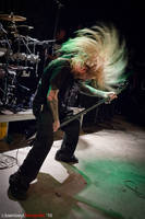 2010-08-21   Suffocation   07 by cbaeriswyl
