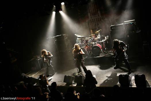 20111125   Vader   01