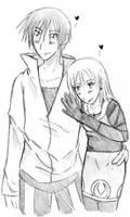 Ishida and Kokuei