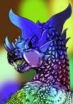 Shiny Dragon Final