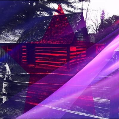 House music by littlemissscarface on deviantart for House music art