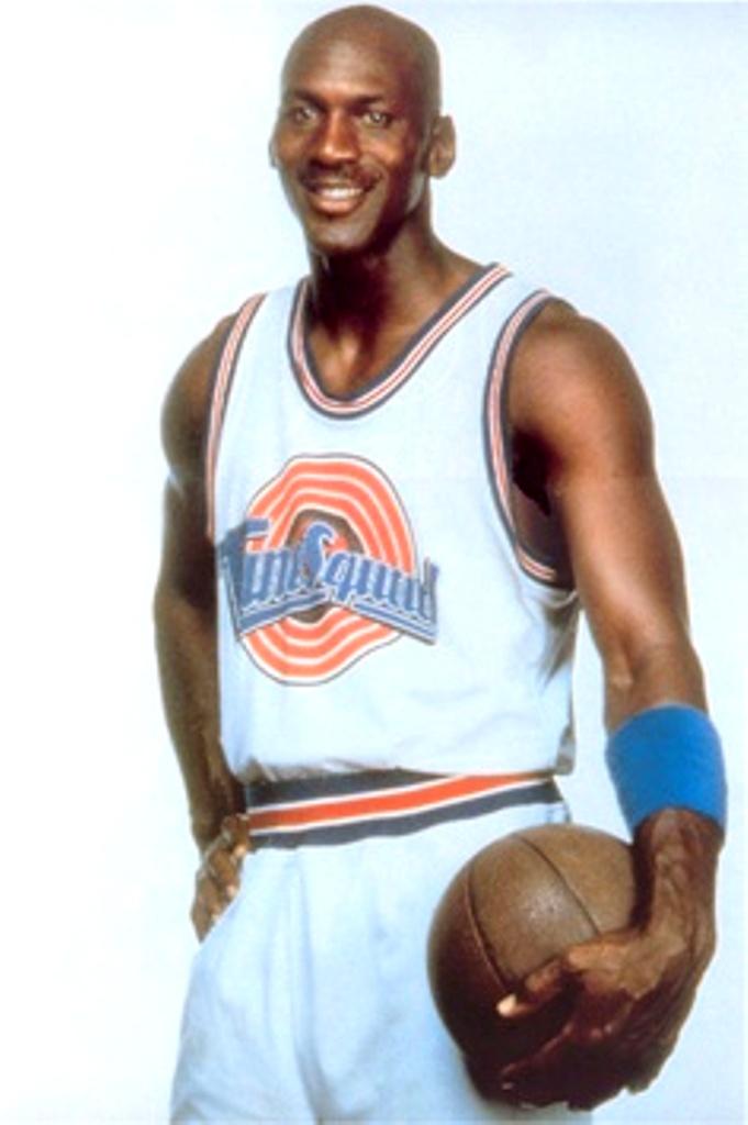 b8d598225be An Overview Of The Michael Jordans Professional Sports Career An ...