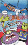 Space Jam Comic Page 43