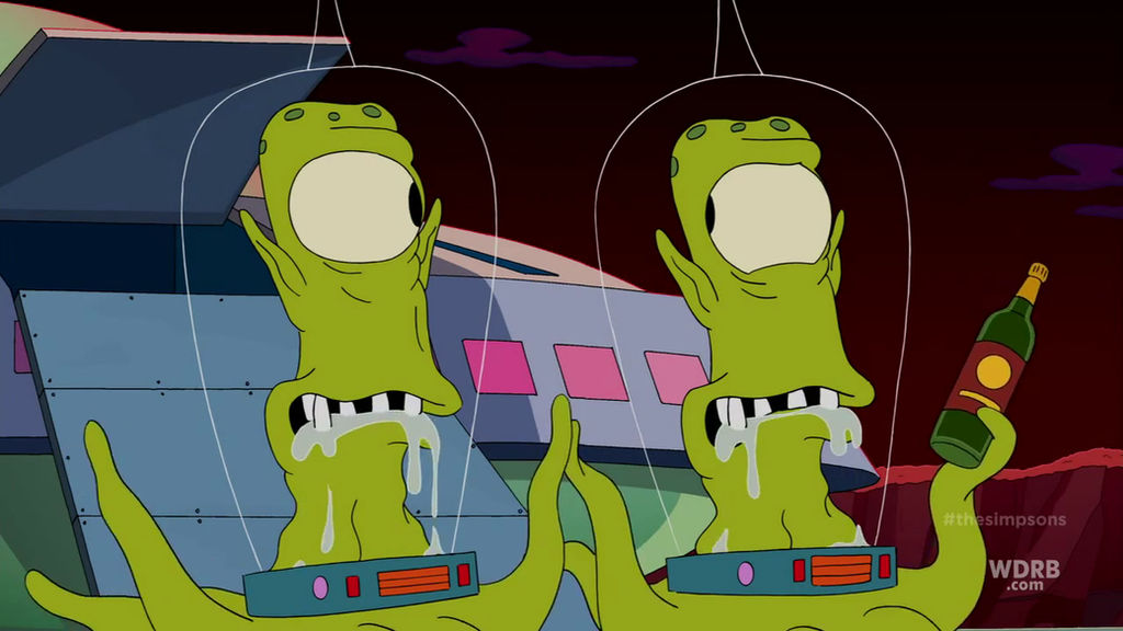 the_aliens_from_the_simpson_on_futurama_