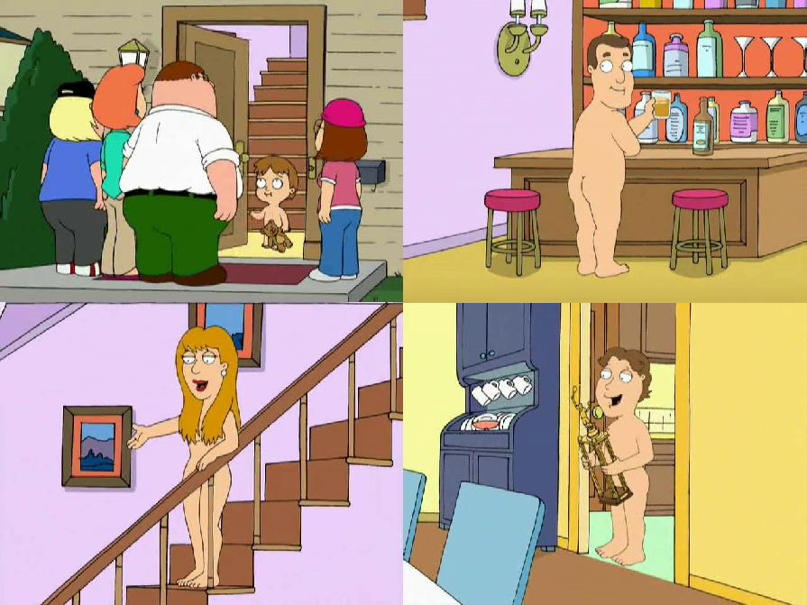 nudevista cp