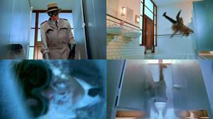 Inspector Gadget 2 - Go Go Gadget Turbo Speed