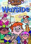 Remember Wayside TV Series