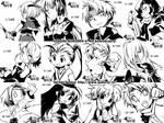SUIKODEN4 Characters_1